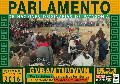 Parlamento de Naciones Originarias de Patagonia