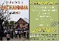 Celebración mes de la Pachamama y Aniversario del EMPO