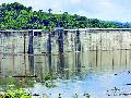 Panamá: Comarca Ngäbe-Bluglé se verá afectada, según ANATI