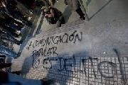 """""""Quedó demostrado que la única emisión plenamente ilegal es la de Prosegur"""""""
