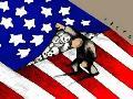 EE.UU.: El país más violador de los Derechos Humanos