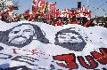 Persecución a integrantes del FPDS de Alto Valle
