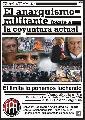"""""""El Anarquismo militante frente a la coyuntura actual"""""""