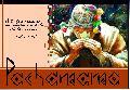 Quilmes: Celebración Día de la Pachamama