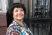 """Detención de Milagro Sala: """"Se propusieron quebrar al movimiento"""""""
