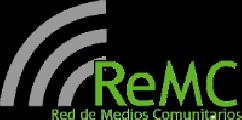 España: Las emisoras comunitarias en peligro a pesar de su reconocimiento en la ley