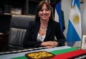 Odarda solicito informes al ejecutivo sobre la restitución de Restos Indígenas