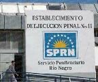 120 Presos en huelga de hambre por sus derechos avasallados