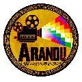 Arandu Muestra Latinoamericana de Cine Ind�gena y Comunitario