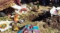Mes de la Pachamama: ceremonias en distintos puntos de la provincia de Buenos Aires