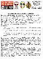 Documento final del Parlamento Regional de Naciones Originarias en Patagonia