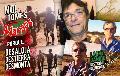 Indagarán al agro-narco empresario Orlando Canido de la gaseosa Manaos y a sus matones