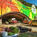 Olimpiadas: Golpe de Estado en Brasil, Apartheid en Rio