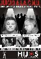 Juicio a la CNU: los verdaderos soldados de Perón al banquillo