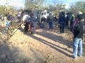 Salta: Dolor e injusticia en la comunidad wichi Las Llanas