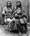 Gente de dos espíritus