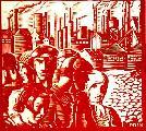 """""""Apuntes del Pasado"""": Facebook por la historia de la izquierda y la clase obrera"""