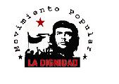 Santa Fé: Acampe y huelga de hambre