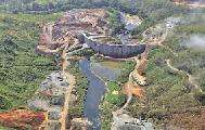 Hidroeléctrica crea encrucijada en Panamá, opinan indígenas