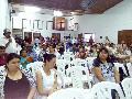 Tartagal: se realizaron Jornadas sobre Derecho Ind�gena