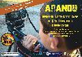 Arandu Muestra Latinoamericana de Cine Indígena y Comunitario