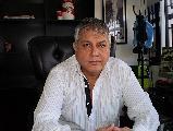 Amenazas de la UOCRA La Matanza al Sitraic