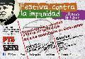 La Plata | Actividades en Los Hornos por los 10 a�os del secuestro y desaparici�n de L�pez