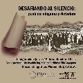 Desafiando al silencio: pueblos ind�genas y dictadura
