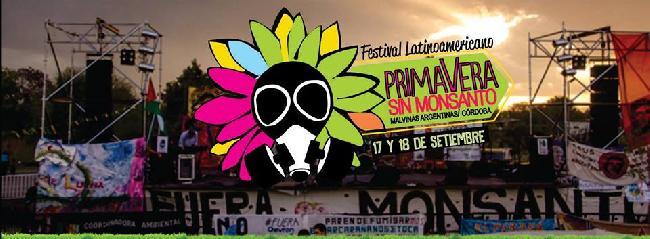 Festival #PrimaveraS...