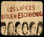 A 40 a�os de la Noche de Los L�pices