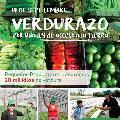 """""""Verdurazo"""": productores en crisis regalar�n 20 toneladas en Plaza de Mayo"""