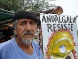 Una ordenanza contra la mega miner�a, �Nosotrxs seguiremos en las calles�