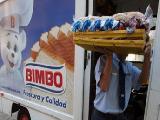 Despidos en Bimbo
