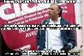 158 pesos ofreci� Vidal y fracas� la paritaria