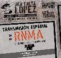 A 10 a�os de la desaparici�n de Jorge Julio L�pez - Especial
