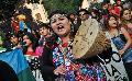 �Son peligrosos los pueblos ind�genas?