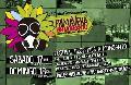 Festival Primavera Sin Monsanto