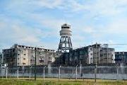 Por torturas y homicidio, desplazaron a la c�pula de la unidad penal 1 de Olmos