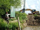 Tigre: Justicia proces� a directivos de Colony Park y funcionarios municipales
