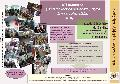 5º Encuentro de Voces y Experiencias desde y hacia la interculturalidad