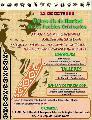 11 de Octubre en Villa Río Bermejito: charlas, talleres, danza y destreza qom