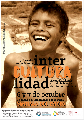 Santiago del Estero: 1eras Jornadas Provinciales de Interculturalidad- 6 y 7 de Octubre