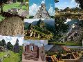 América Latina: los sitios arqueológicos y el racismo cotidiano
