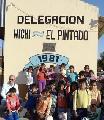 El Impenetrable: se profundiza el abandono sanitario en la localidad de Wichi-El Pintado