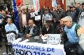 Reclamo al ENACOM: que NO se apague Radio América