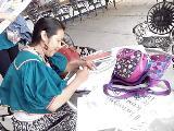 México: Crean material didáctico para la preservación de la lengua wixárika