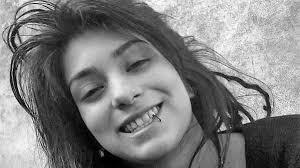 Femicidio de Lucía P...