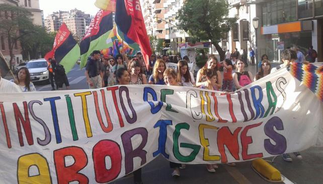 Córdoba: Los pueblos...
