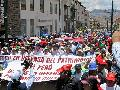 Argumentan contra Hotel Sheraton en centro histórico del Cusco