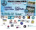 1º Simposio sobre seguridad en competencias acuáticas